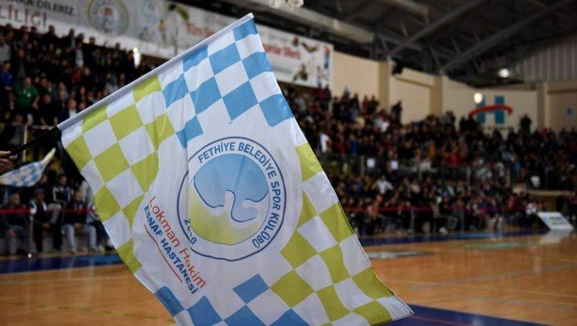Basketbol Süper Ligi