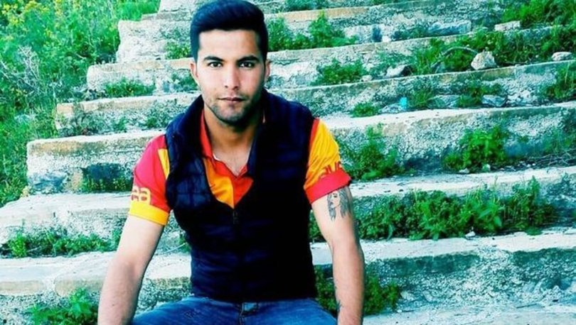 Yüksek gerilim hattına temas eden genç, akıma kapılarak öldü