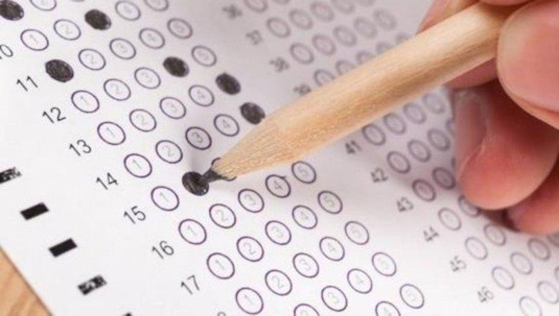 Bursluluk sınav sonuçları ne zaman açıklanacak? İOKBS Bursluluk sınav sonuçları tarihi