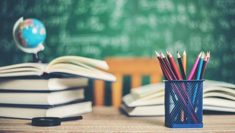 Dünya Bankası yöneticisinden eğitim açıklaması