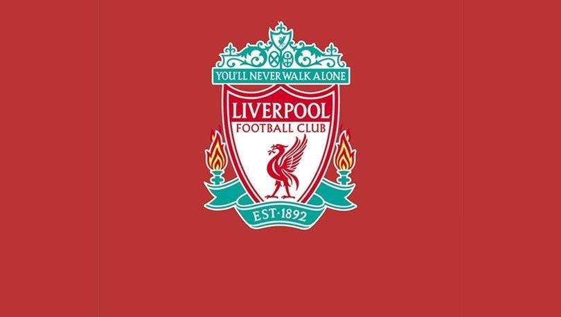 Liverpool, Ozan Kabak'ın peşinde!