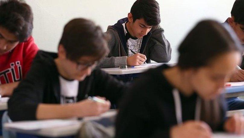 Okullar ne zaman açılacak MEB? Yüz yüze eğitim nasıl olacak?