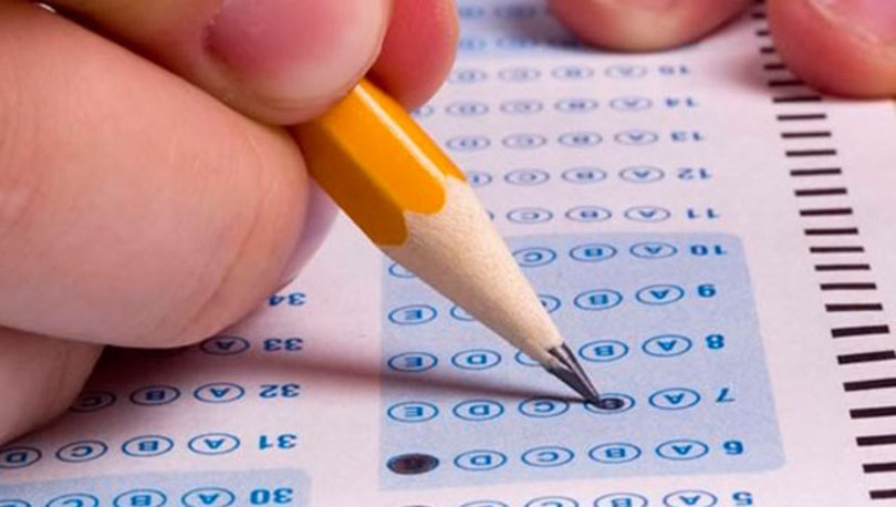 ÖSYM duyuracak: KPSS ÖABT sınav soruları yayınlandı mı? KPSS Öğretmenlik sınav sonucu ne zaman açıklanacak?