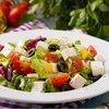 Nefis Akdeniz salatası tarifi ve püf noktaları