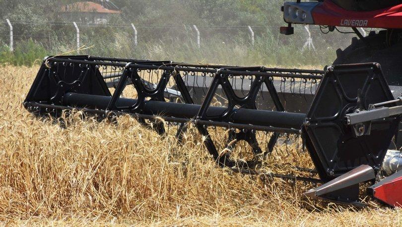 Temmuz ayı Tarımsal Girdi Fiyat Endeksi verisini açıklandı