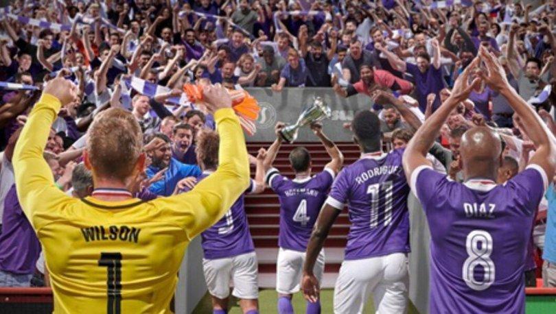Football Manager 2020 ücretsiz oldu, rekorları kırdı!