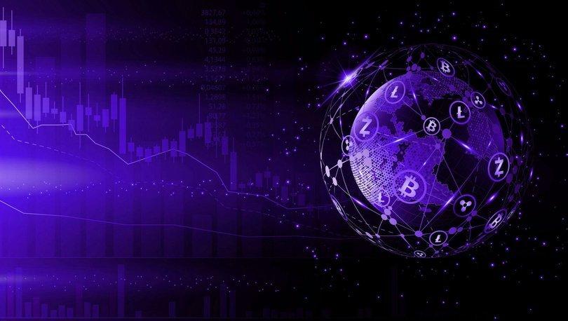 Türk coini BTC BAM, dünya borsalarında listelendi