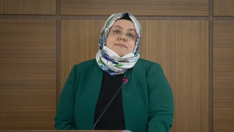 Bakan Selçuk: 775 milyon TL tutarındaki sınav ve belge ücretleri karşılandı