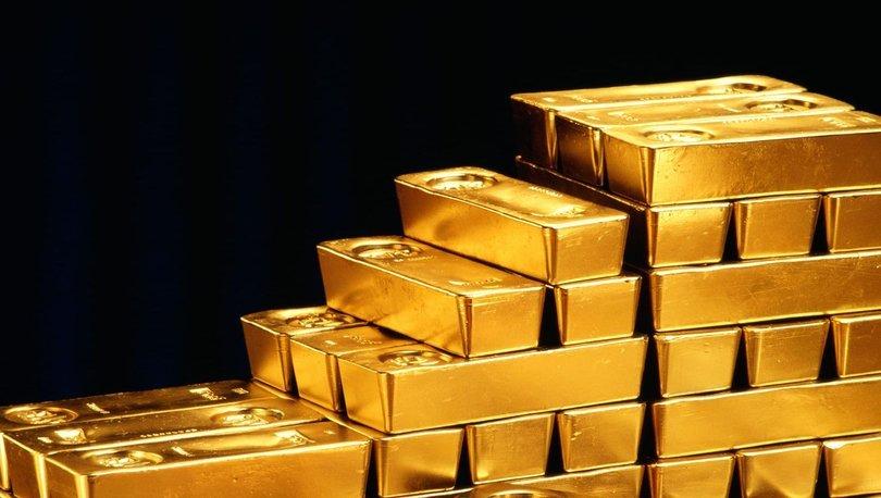 Altın, ithalatta petrol ve gazla rekabet ediyor