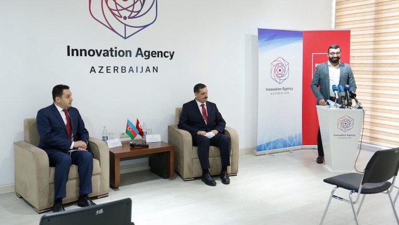 Boğaziçi Ventures Azerbaycan ekosistemine girdi