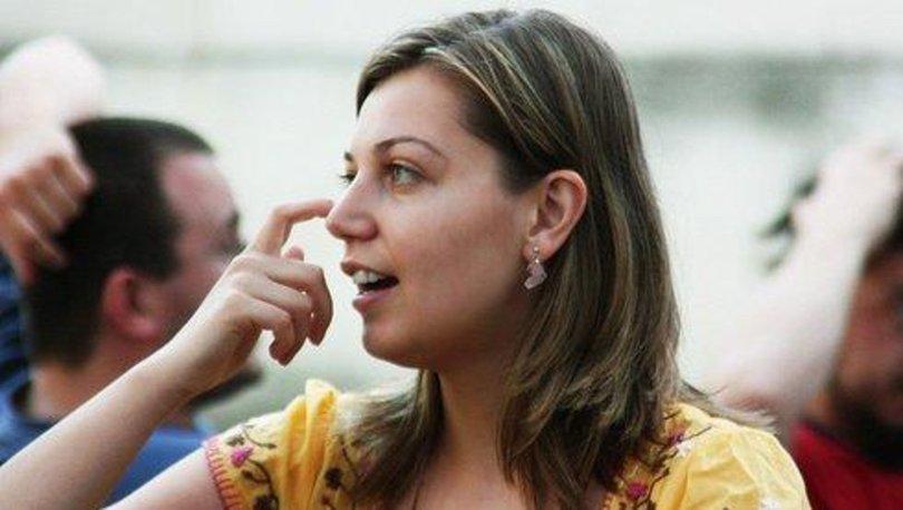 Beden dilinde burun ve ağız hareketlerinin anlamı nedir?