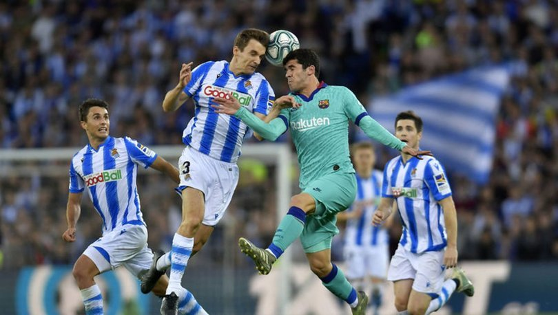 Leeds United, Diego Llorente'nin bonservisi konusunda Real Sociedad ile anlaştı