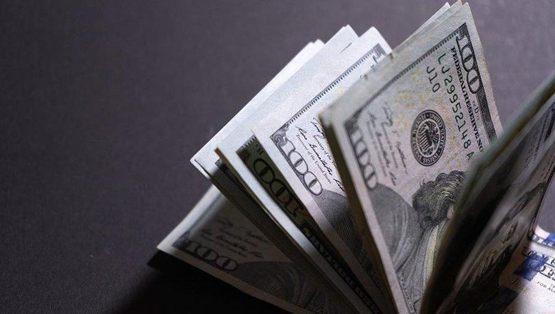 Dolar son dakika! Dolarda yükseliş durmuyor! 23 Eylül dolar ve euro kuru