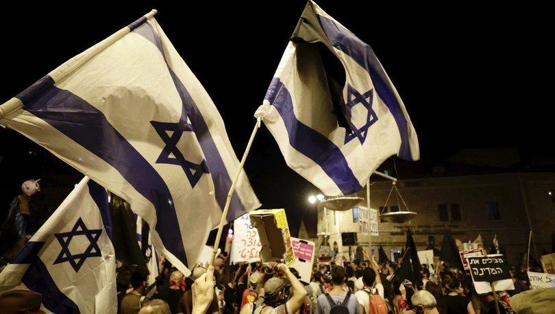 Sudan İsrail ile barış anlaşması imzalayacağı iddialarını yalanladı