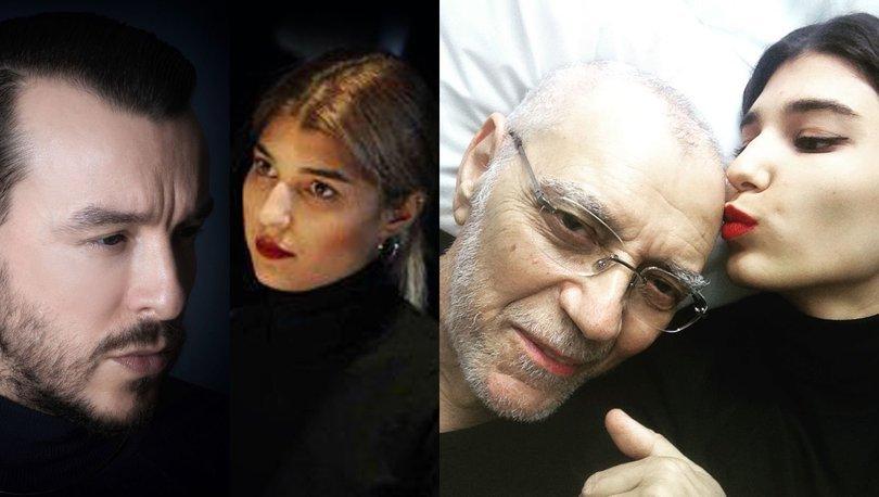 'Atilla Özdemiroğlu Besteleri' saygı albümünde yıldızlar geçidi