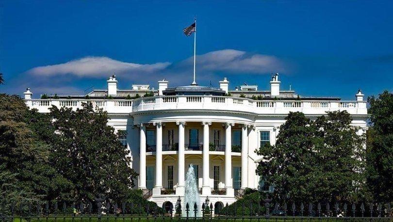 Beyaz Saray: Trump özgür ve adil bir seçimin sonucunu kabul edecek