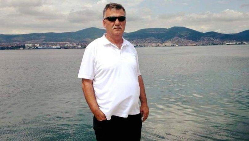 Cami lojmanı tartışmasında 41 gün sonra bir ölüm daha - Haberler