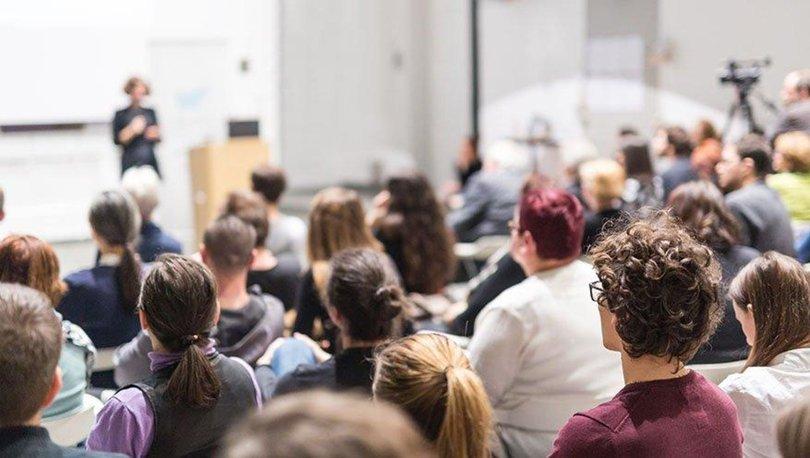 Üniversiteler ne zaman açılacak 2020? YÖK'ten resmi açıklama geldi mi?