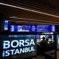 Borsa İstanbul'dan yeni düzenleme