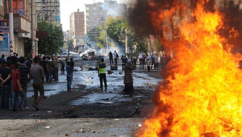 Son dakika! 6-7 Ekim Kobani olaylarında neler yaşanmıştı? İşte yaşanan olaylar - Haberler