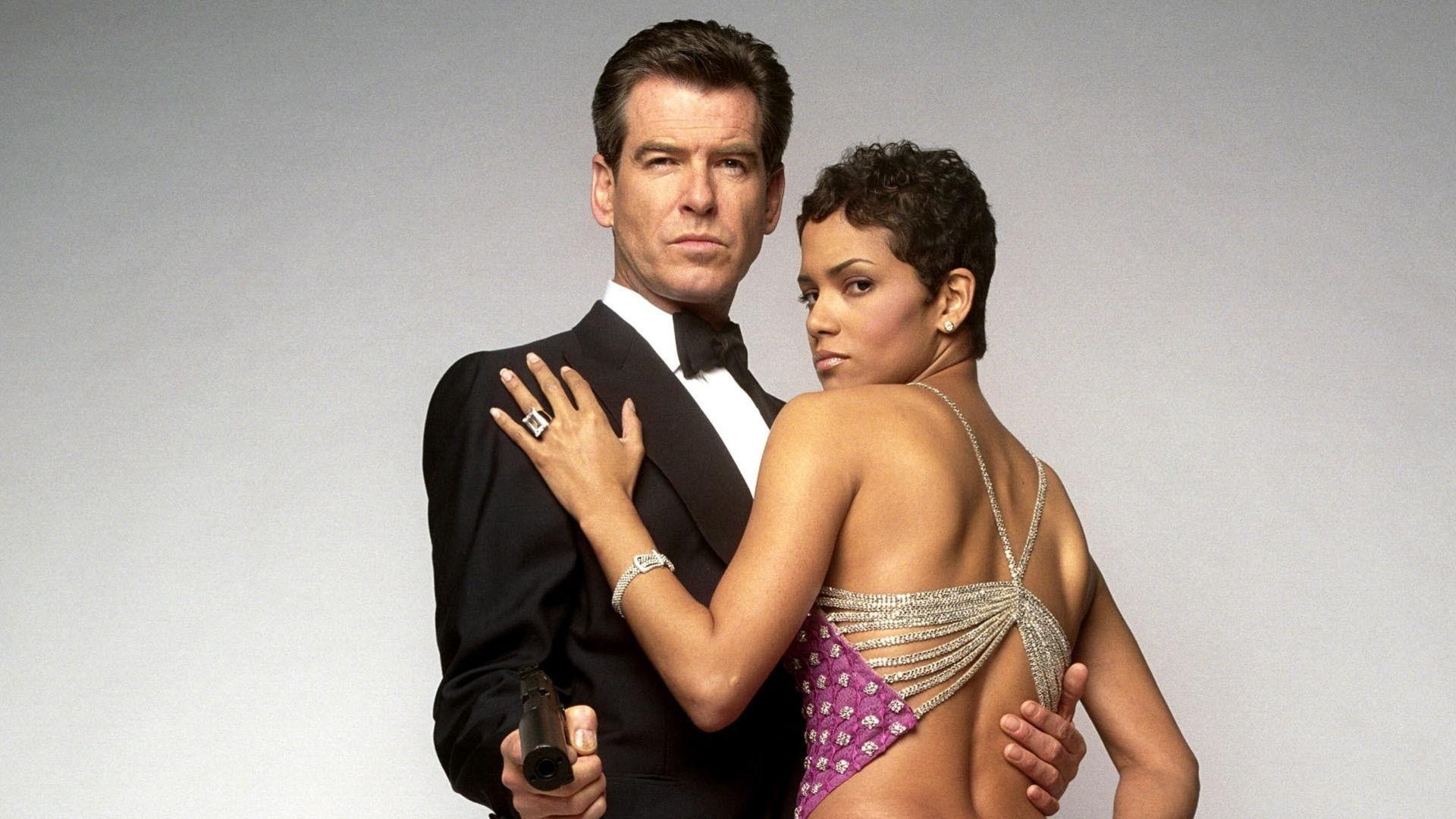 James Bond seçiminin ucunda milyar dolar bulunuyor