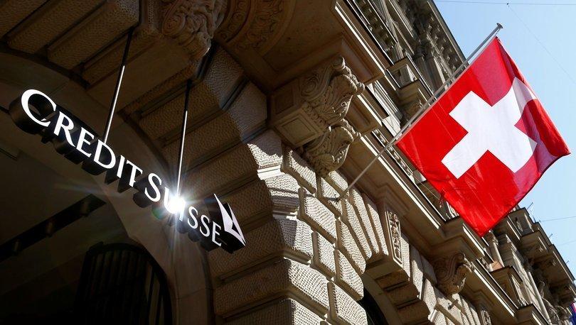 Son dakika haberler! İsviçre bankalarının Türklere ne kadar borcu var? 20 aile duyunca şok şaşırdı