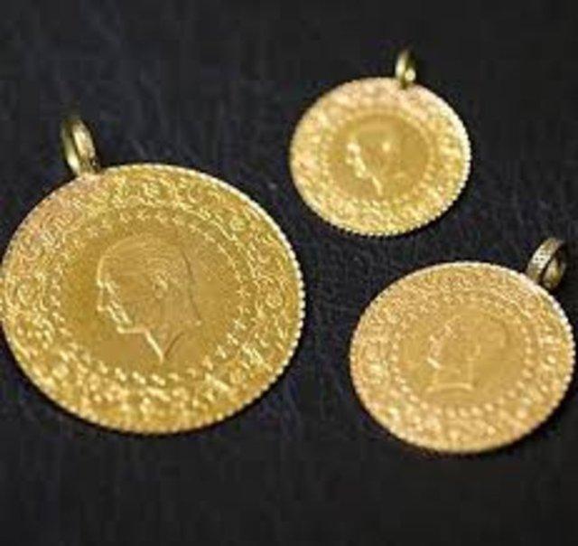 Altın fiyatları SON DAKİKA! Bugün çeyrek altın, gram altın fiyatları anlık ne kadar? Canlı 26 Eylül 2020