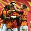 Galatasaray, Fenerbahçe'yi ağırlayacak
