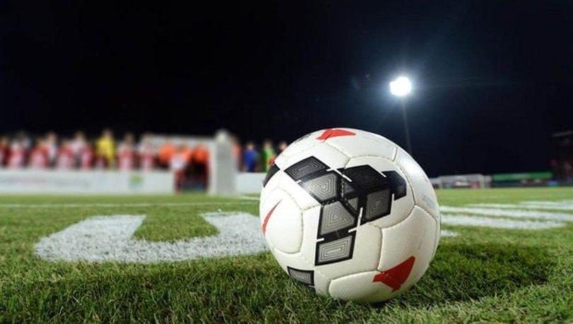 Puan durumu 26 Eylül 2020 Cumartesi! TFF Süper Lig 3. hafta puan durumu ve maç sonuçları