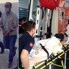 Bursa'da dehşet! Eşiyle yeğenini vurdu!