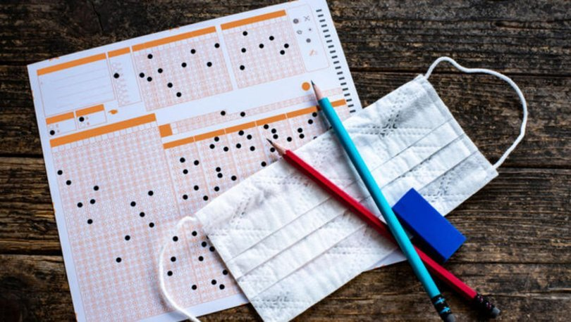 KPSS lisans sınav sonuçları ne zaman açıklanır? ÖSYM 2020 KPSS lisans sonuç tarihi