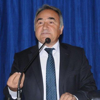 İlahiyatçı Prof. Dr. Hasan Onat tadavi görmekte olduğu hastanede vefat etti