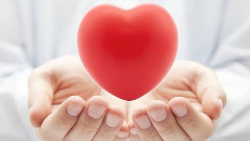 Günaydın mesajları sevgiliye gönderin! En güzel aşk mesajları