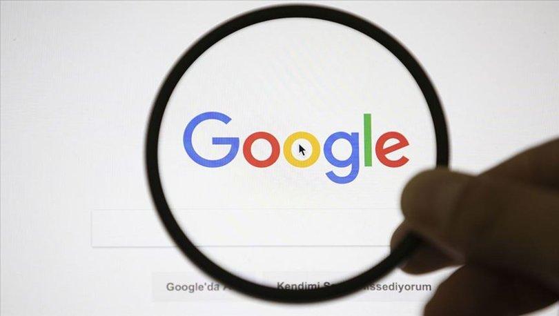 Google ilk ne zaman kuruldu? Google kaç yaşında? İşte GOOGLE hakkında detaylar