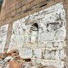 Yer: Diyarbakır! Kaçak yapılardan arındırılınca rastlandı