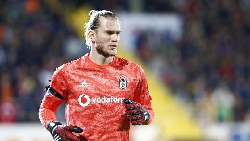 Karius'un yeni takımı belli oldu   Transfer haberleri