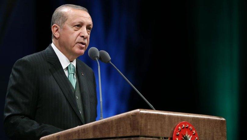 Son dakika! Cumhurbaşkanı Erdoğan Ermenistan ve Doğu Akdeniz mesajları - Haberler