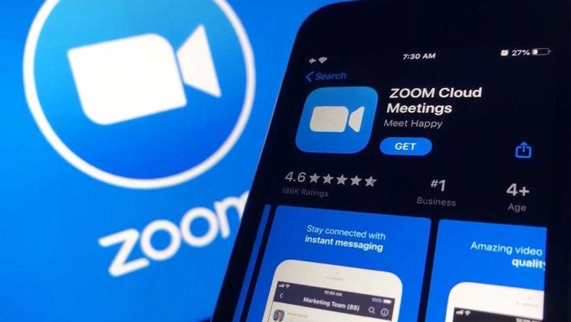 Zoom uygulaması nedir, nasıl kullanılır? Zoom ile online görüşme nasıl yapılır?