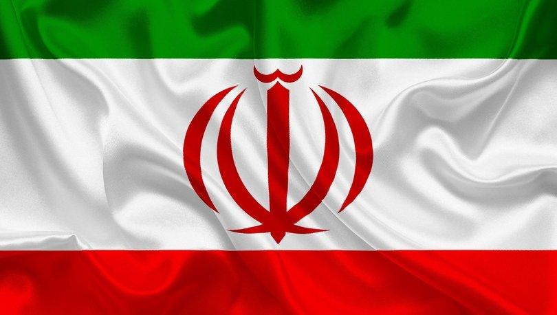 Son dakika haberi İran ateşkes istedi!