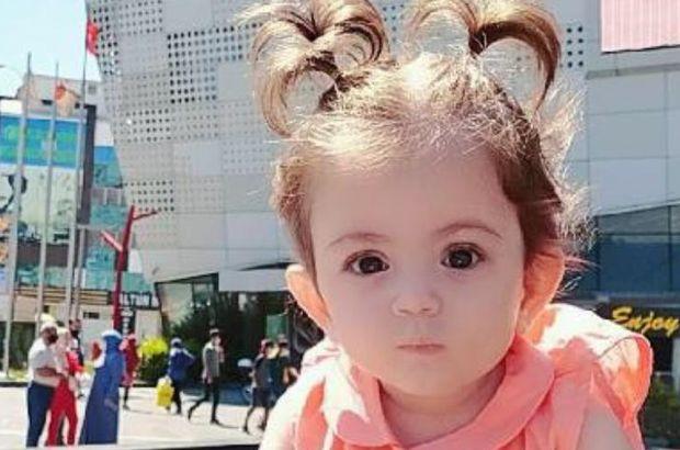 1 yaşındaki bebek işkenceyle mi öldü?