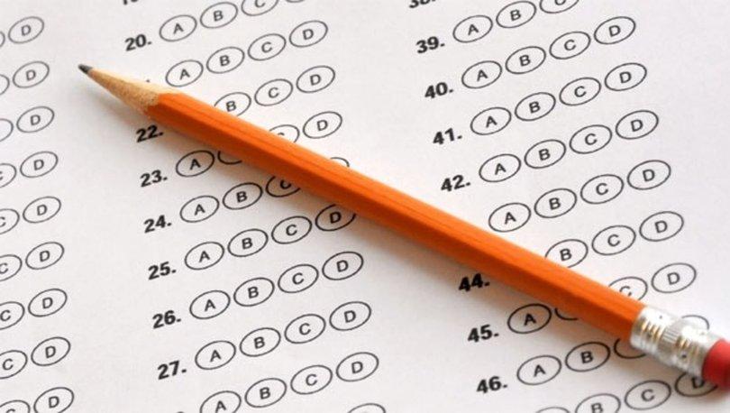 İOKBS Bursluluk sınav sonuçları 2020! MEB Bursluluk sınav sonuçları sorgulama ekranı yayınlandı! Bursluluk son