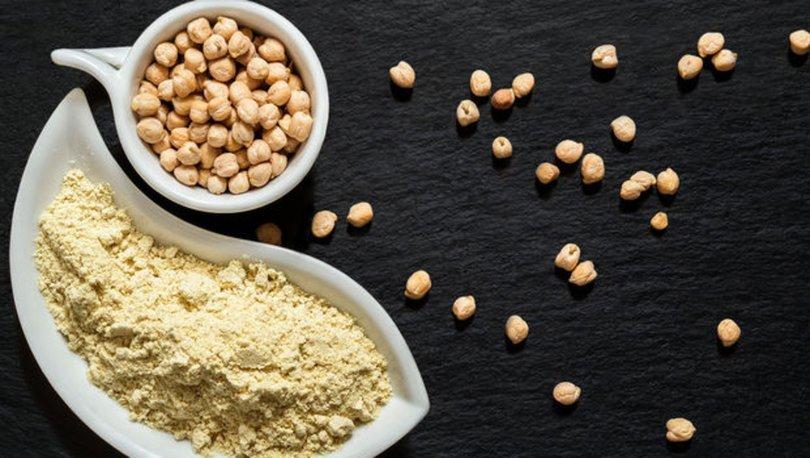 Manganez (Mn) nedir? Manganezin faydaları nelerdir?