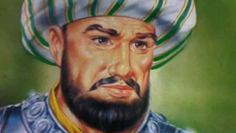 Melikşah kimdir, ölüm sebebi nedir? Büyük Selçuklu Devleti İmparatoru Melikşah hakkında detaylar