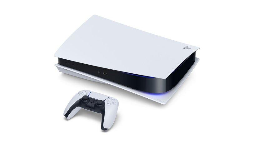 PS5 ön sipariş verecekler bu tuzağa dikkat edin!