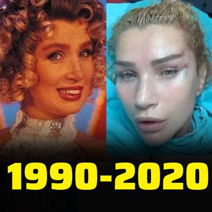 1990-2020