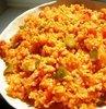 Sebzeli Bulgur Pilavı en çok yapılan yemeklerden biri oluyor. Peki, sebzeli bulgur pilavı nasıl yapılır? İşte, sebzeli bulgur pilavı tarifi