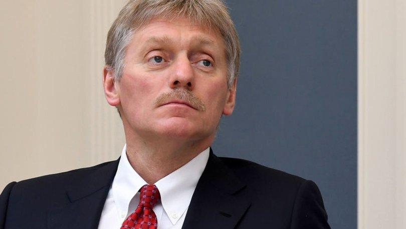 Son dakika! Kremlin'den Dağlık Karabağ açıklaması!