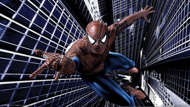 Örümcek Adam 3 oyuncuları kimler? Örümcek Adam 3 filmi konusu nedir?