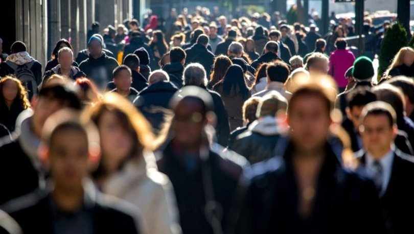 İşsizlik maaşı alanı kişiyi işe alan işverene hızlı işe dönüş desteği
