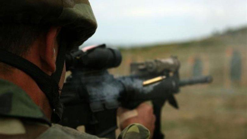 Habertürk yazarları Ermenistan-Azerbaycan çatışmasını yorumladı - Haberler
